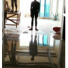 Marble Floor Polishing In Subhash Nagar